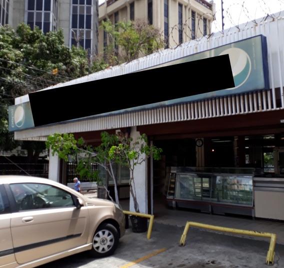 Se Vende Local 412 Metro, Fondo Comercio