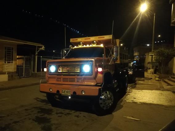 Chevrolet 1991 Chevrolet C70