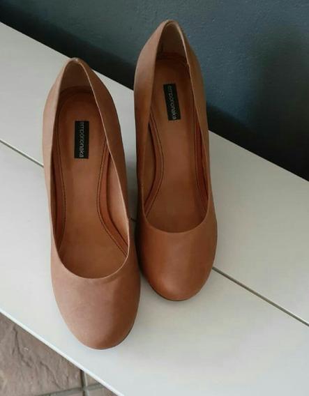 Sapatos Social Emporionaka