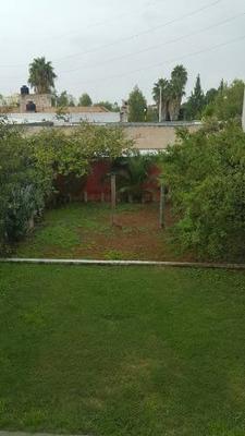 Edificio De Departamentos Con Local En Planta Baja En Colinas Del Parque En San Luis Potosã.