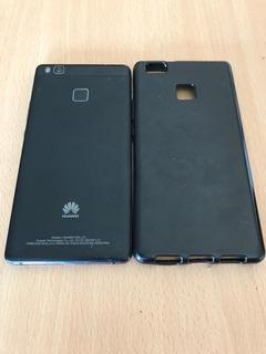 Huawei 09 Lite