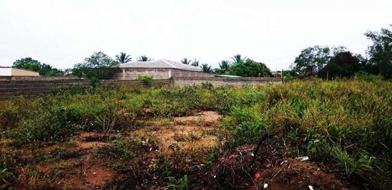 Terreno Em Nova Guarapari, Guarapari/es De 0m² À Venda Por R$ 100.000,00 - Te199132