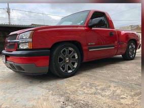 Chevrolet 400 Ss 400 Ss