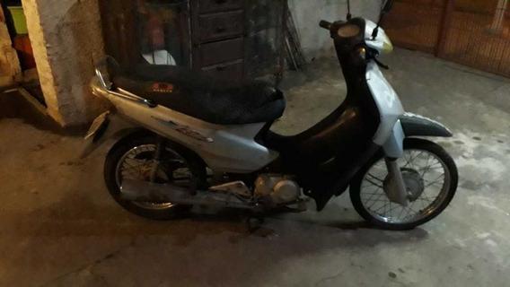 Honda Honda Biz Es 100