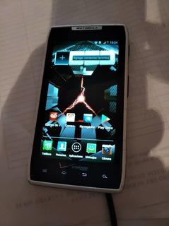Motorola Droid Razr Xt912 Usado