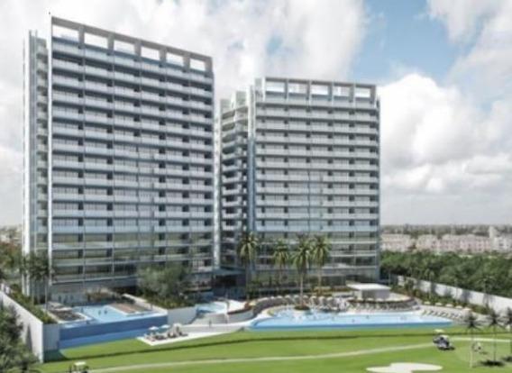 Venta De Departamento 2 Rec Condominios Sky Cancún