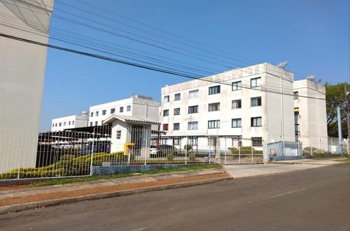 Imagem 1 de 16 de Apartamento - Residencial - 928147