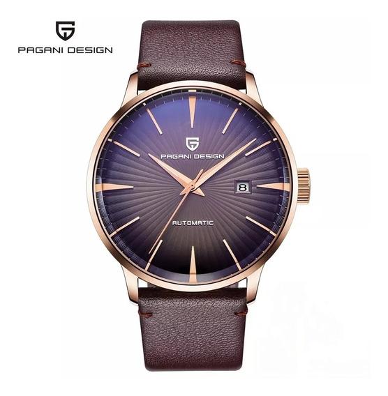 Pagani Design Pd-2770a