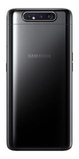 Samsung Galaxy A80 128gb Dual Sim 1 Año De Garantia Envios