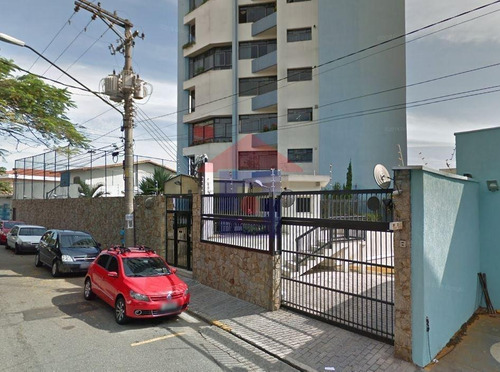 Apartamento Para Aluguel, 4 Quartos, 4 Vagas, Bosque Da Saúde - São Paulo/sp - 7352