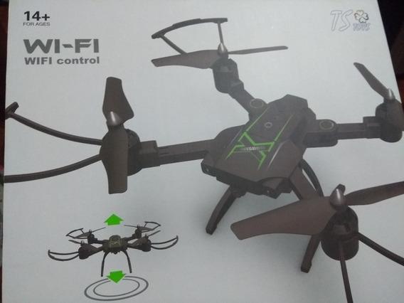 Drone Super Top Ts639 , Só Esta Semana