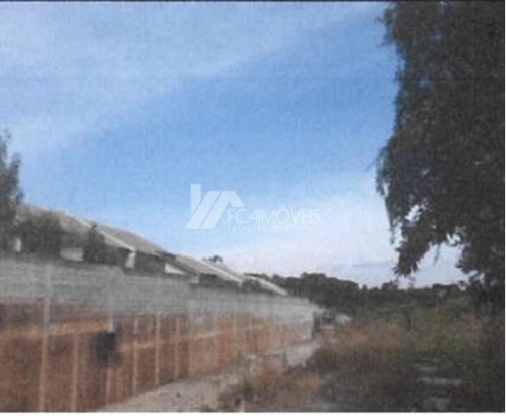 R João Maria, Pousinhos, Prudentópolis - 424364