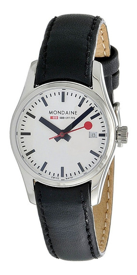 Reloj Para Mujer Mondaine A629.30341.11sbb.xl