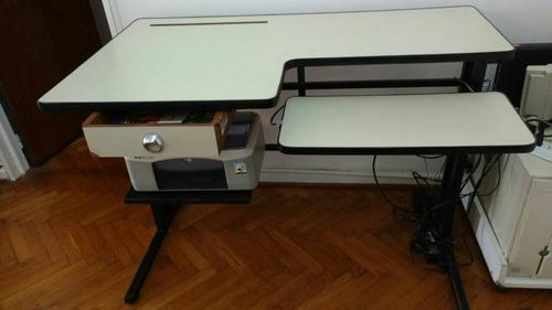 Mueble Para Computadora O Para Oficina