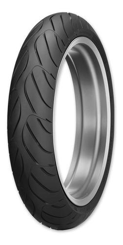 Cubierta Moto Dunlop Road Smart 3 170/60 R17 72w Envio