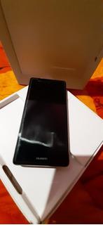 Celular Huawei Eva P9