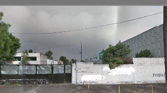 Santa Martha Acatitla, Terreno, Venta, La Paz, Edo. Mex.