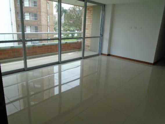 Apartamento En Venta Loma Del Chocho 899-355