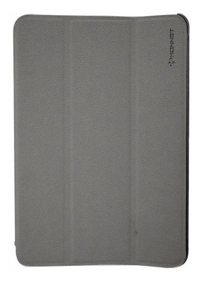 Capa Protetora Folio Para iPad Mini