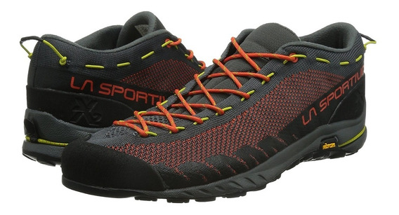 Zapatillas De Aproximación La Sportiva Tx2 Hombre