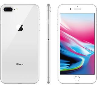 Apple iPhone 8 Plus 64gb, Parcelado No Boleto Em 12x