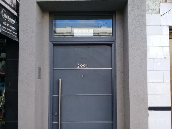 Joaquin V. Gonzalez 2900 2-a - Lanús - Oeste - Oficinas Planta Dividida - Alquiler