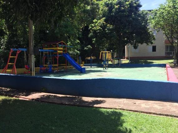 Apartamento Em Jardim São Francisco, Jaguariúna/sp De 78m² 3 Quartos À Venda Por R$ 265.000,00 - Ap463864