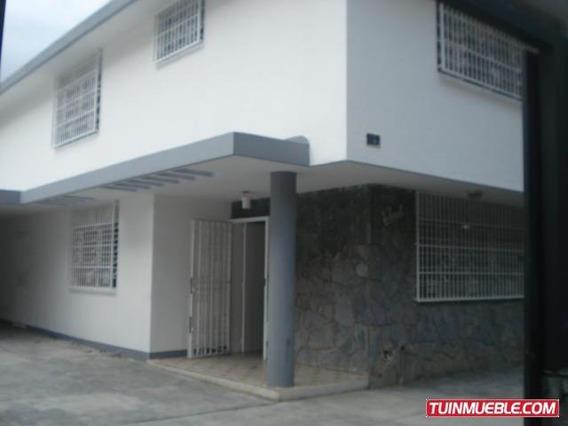 Casa, En Venta, Los Dos Caminos, Caracas Mls 19-13163