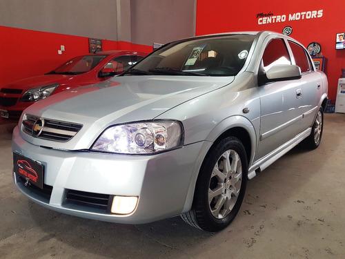 Chevrolet Astra Gls 2.0 Full Full Oportunidad!!!!