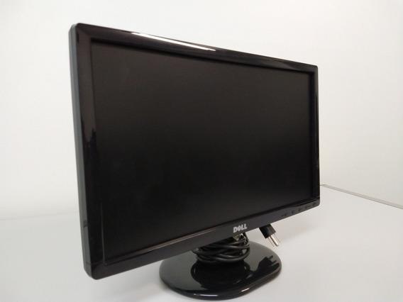 Monitor Dell D1901nc 19 Polegadas