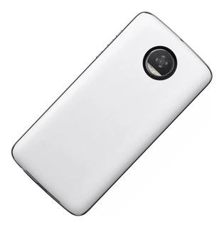 Moto Mods Motorola Power Pack 2.2a Para Moto Z Z2 Z3 Z4 Play