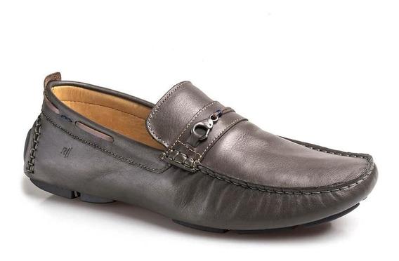 Sapato Masculino Rafarillo Arpoador 42005-01