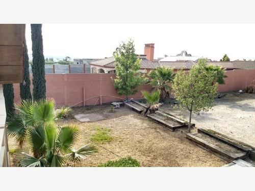 Terreno En Venta En San Isidro De Las Palomas