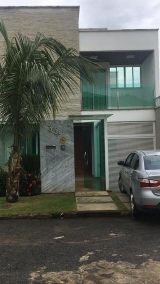 Casa Geminada Aldeia Do Lago - 492