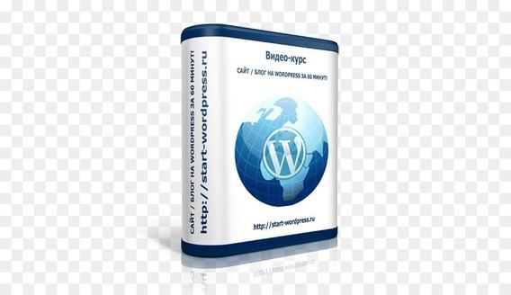 Curso Crie Um Site Wordpress Com Elementor Em 60 Minutos