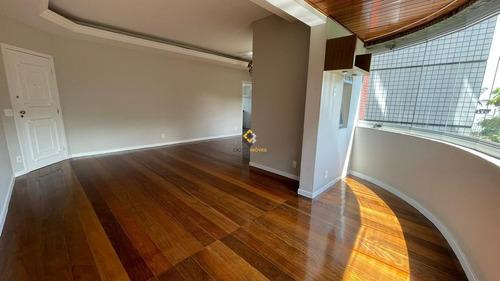 Imagem 1 de 15 de Apartamento - Cruzeiro - Ref: 4091 - V-4091