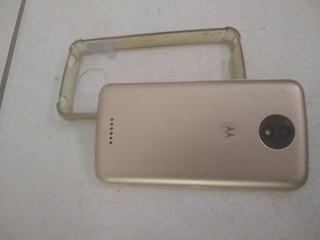 Celular Motorola M C Plus