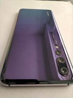 Huawei P20 Pro 6gb / 128gb