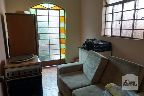 Imagem 1 de 15 de Casa À Venda No Sagrada Família - Código 246429 - 246429