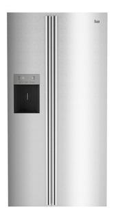 Refrigerador Side By Side Nfe3-650x