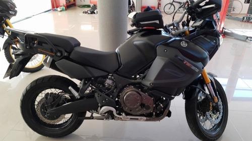 Imagen 1 de 4 de Yamaha Super Tenere 1200