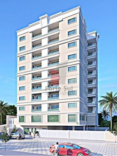 Imagem 1 de 8 de Apartamento - L413 - 33544447