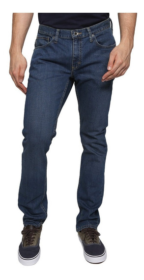 Pantalones Vans Hombre Mercadolibre Com Mx
