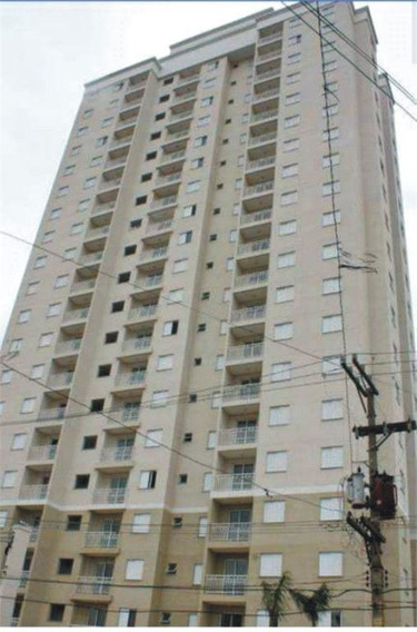 Apartamento Vila Maria - 170-im443095