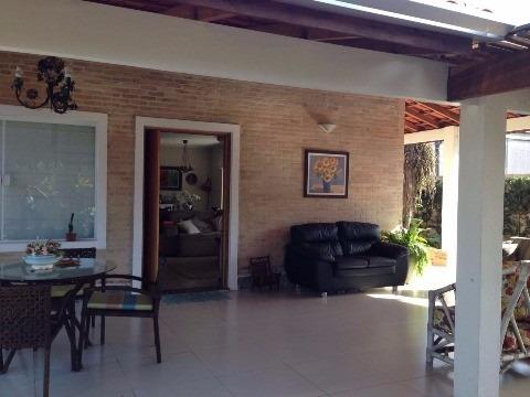 Casa - Ca00225 - 4234603