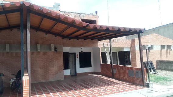 Townhouse En Venta En Pueblo De San Diego 21-995 Forg