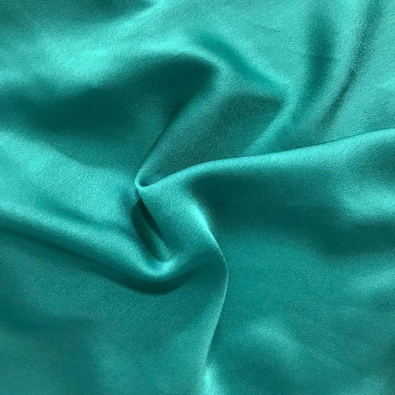Kit 10 Blusas Com Argola Na Alça ( Alça Corda) Lisa