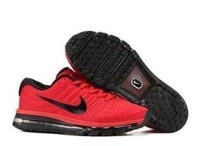 Nevada guirnalda Recordar  Tenis Da Nuke Masculino Nike Air - Tênis para Masculino Gel Nike com o  Melhores Preços no Mercado Livre Brasil