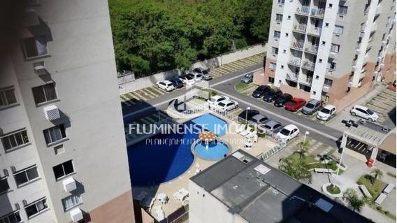 Apartamento 2 Dormitórios - Neves I, São Gonçalo / Rio De Janeiro - Apv21690