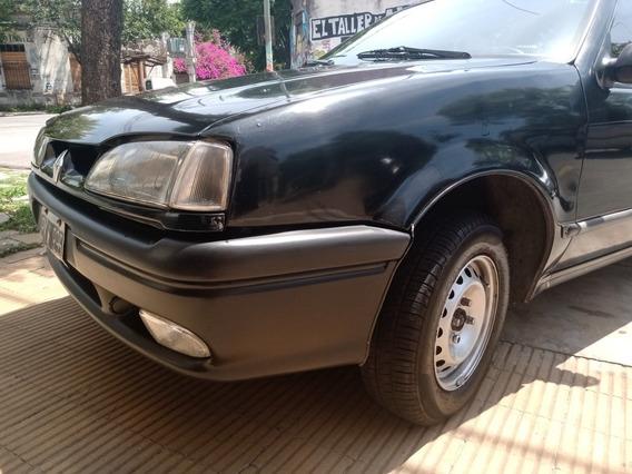 Venta De Renault 19 Re Modelo 1997